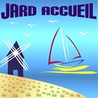 Vign_2010_compressed_JARD_ACCUEIL_Logo_1800_x_1800_