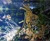 Vign_Aquarium-054