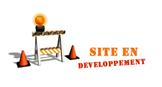 Vign_En_cours_de_developpement