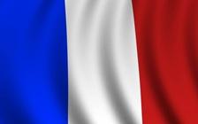Vign_France_flag-9