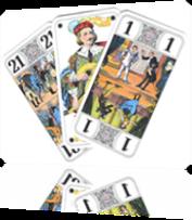 Vign_illustration-tarot_1-1482859807